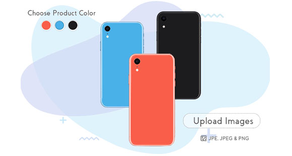 select-mobile-cover-colors