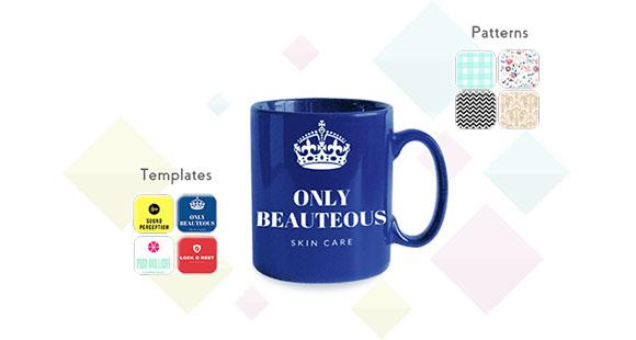 mug design tool