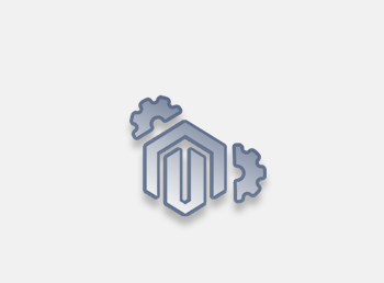 magento_customization